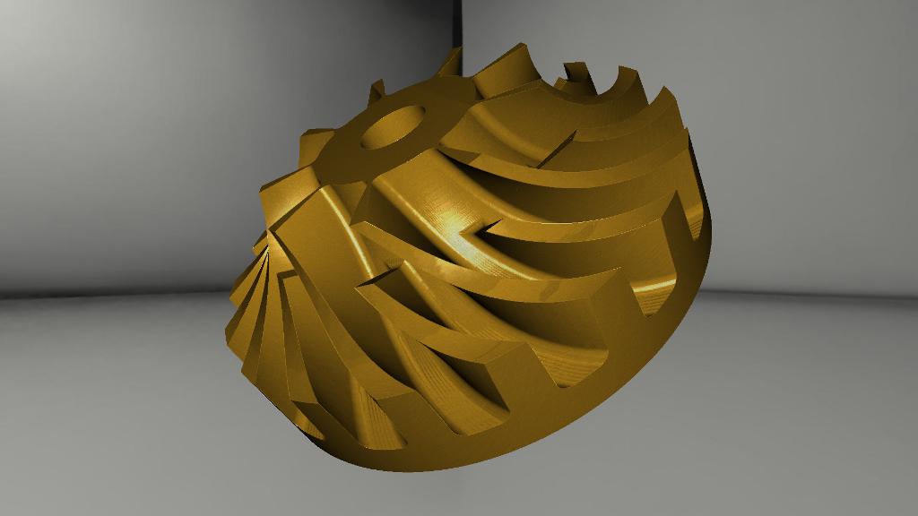 hq_impeller_far